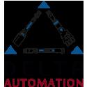 Delta Automation: Automatyka i Robotyka Przemyslowa